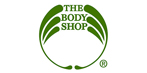 The Body Shop Gutschein