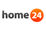 Home24 10 EUR Newsletter-Rabatt