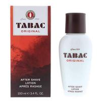 After Shaves Tabac Original After Shave Lotion, 100 ml