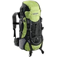 AspenSport Rucksack Test