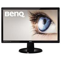 24-Zoll-Monitor Test