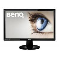 17-Zoll-Monitor Test