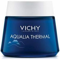 Nachtcreme Vichy Nachtcreme Aqualia Thermal Spa 75 ml
