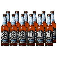 Ale Crew Republic Drunken Sailor India Pale Ale (12 x 0.33 l)
