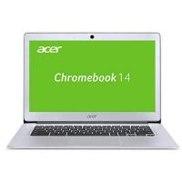 Chromebook Test