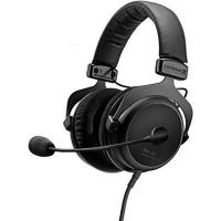Gaming Headset beyerdynamic MMX 300 Premium Gaming Headset (2nd Generation)