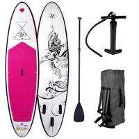 SUP-Board SUP Board Stand up Paddling Surfboard